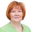 Hammaslääkäri Vantaa Tikkurila - Oral