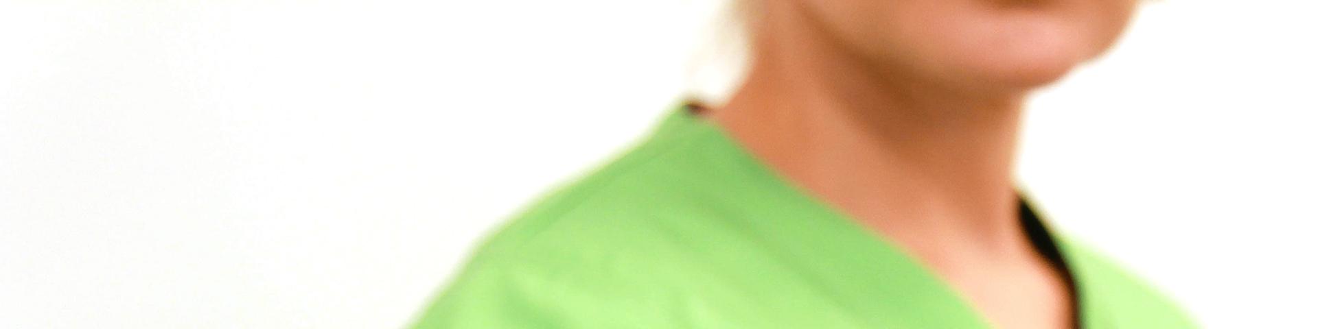 lauttasaari hieronta body to body massage helsinki